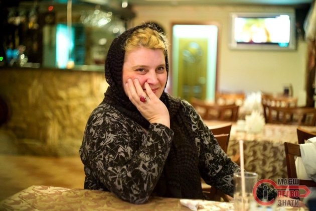 Валентина Бондаренко IMG_2020