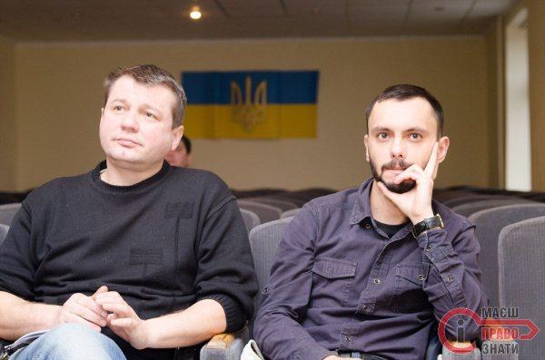 Громадська рада при МВ DSC_0905