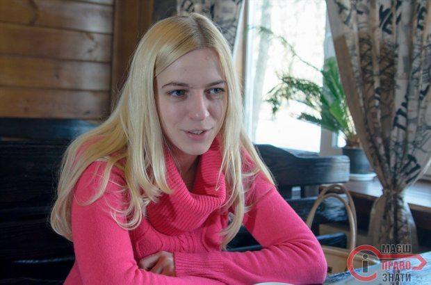 Аліна Дяченко DSC_2366