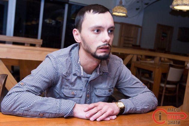 Качор Андрій IMG_0620