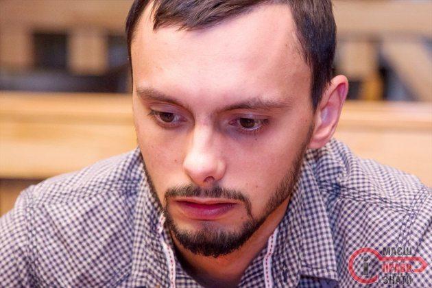 Качор Андрій IMG_0658
