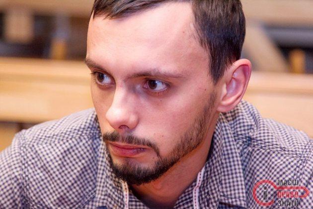Качор Андрій IMG_0661