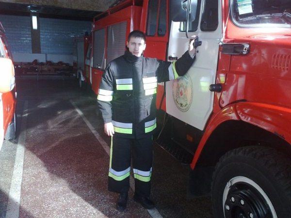 загиблий пожежник (1)