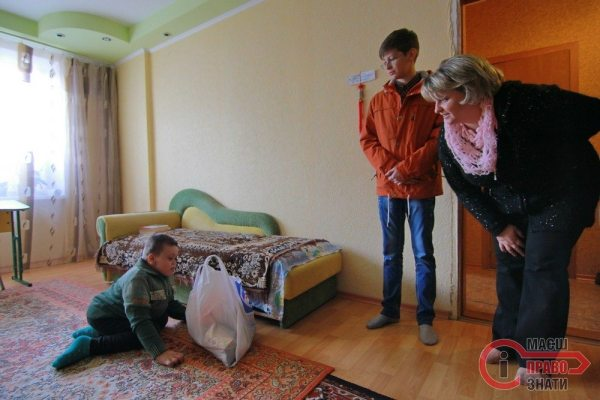 діти-інваліди_15