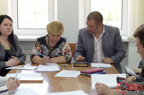громадська рада управління освіти (1)