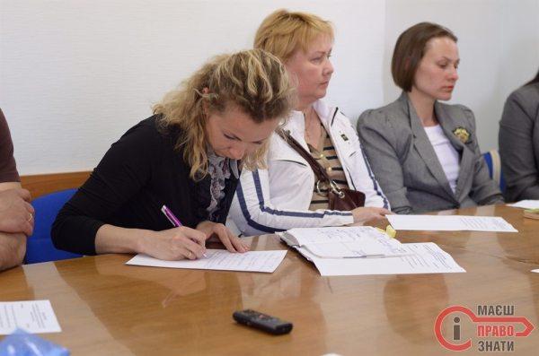 громадська рада управління освіти (4)