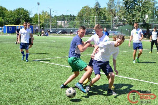 футбол-ОНУМ-день 1-А (19)