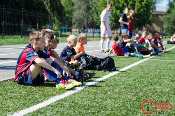 футбол-ОНУМ-день 1-А (63)