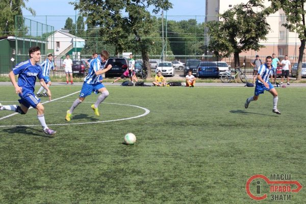 футбол-турнір-ОНУМ (10)