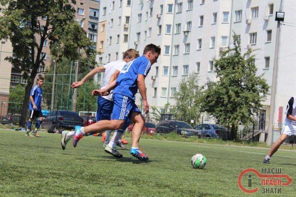 футбол-турнір-ОНУМ (283)