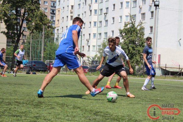 футбол-турнір-ОНУМ (284)