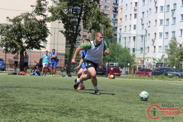 футбол-турнір-ОНУМ (296)