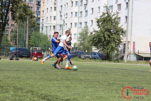 футбол-турнір-ОНУМ (302)