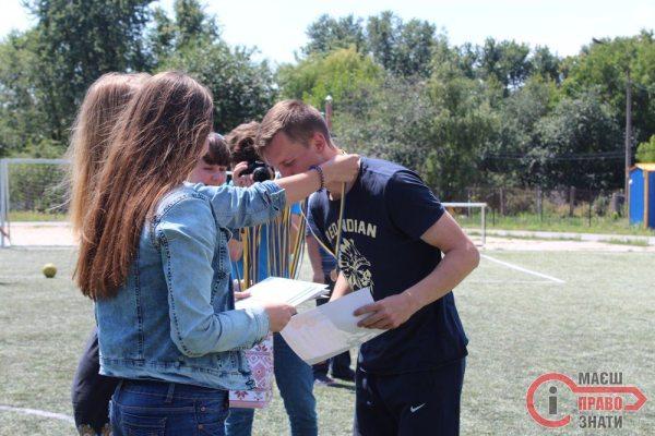 футбол-турнір-ОНУМ (315)