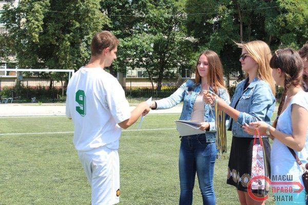 футбол-турнір-ОНУМ (321)