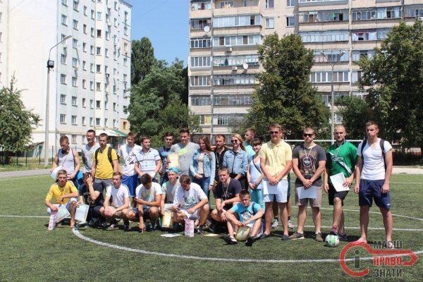 футбол-турнір-ОНУМ (334)