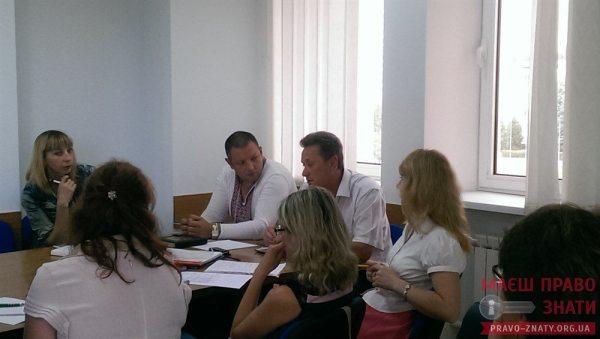 громадська рада (2)