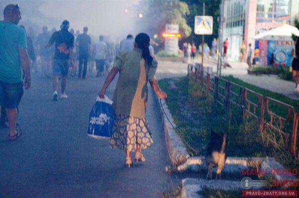марш політвязнів (102)