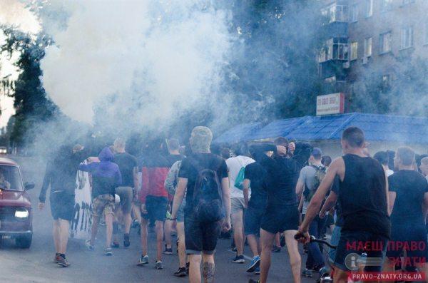 марш політвязнів (62)