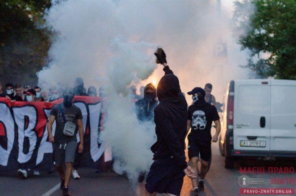 марш політвязнів (69)