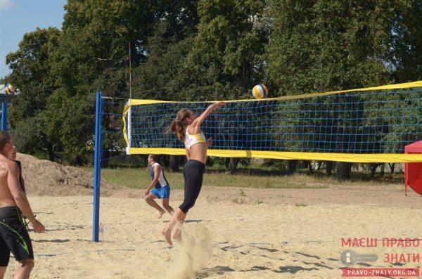 волейбол гредунов (131)