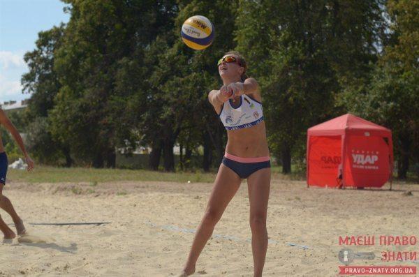волейбол гредунов (204)
