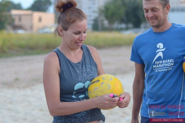 волейбол гредунов (302)