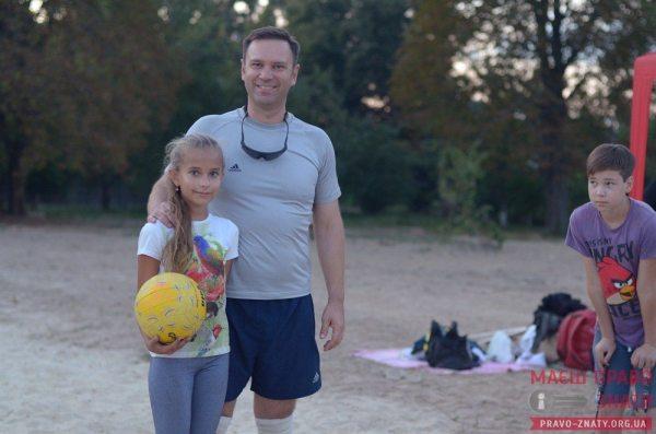 волейбол гредунов (43)