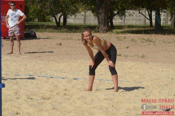 волейбол гредунов (82)