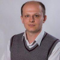Андрій Лопатюк ДемАльянс (позафракційний)