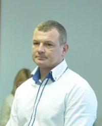 Борис Дудко Батьківщина
