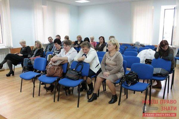 громадська рада освіта (3)