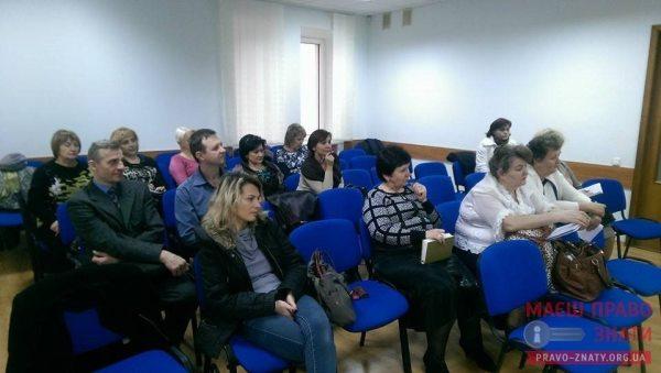 громадська рада освіта (8)