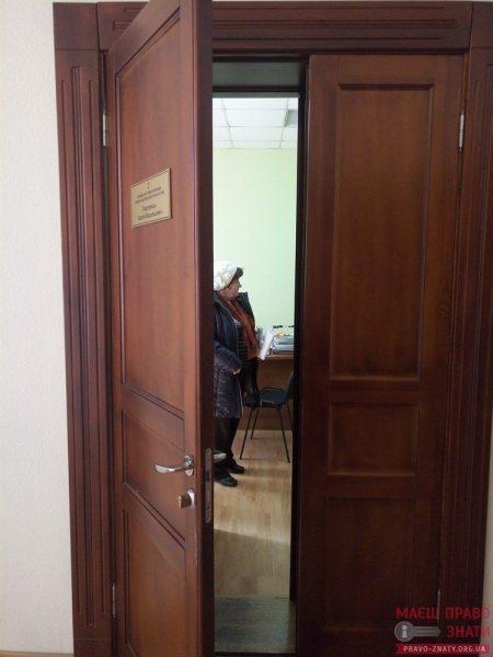 інвестори черняховського (4)
