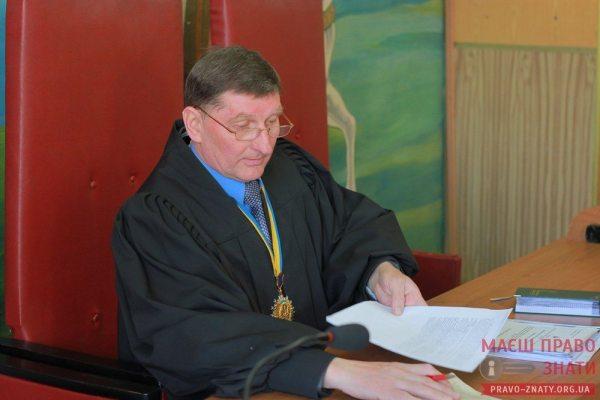 суд декомунізація (2)