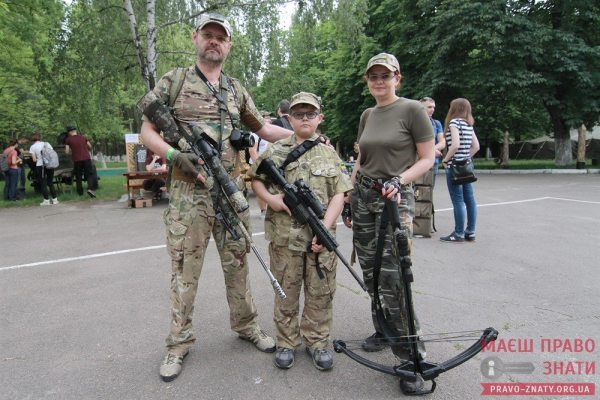 gun open day (27)