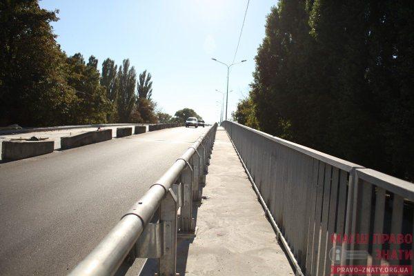 Міст_Торгмаш00118