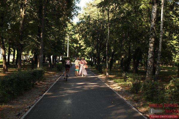 доріжки парк (13)