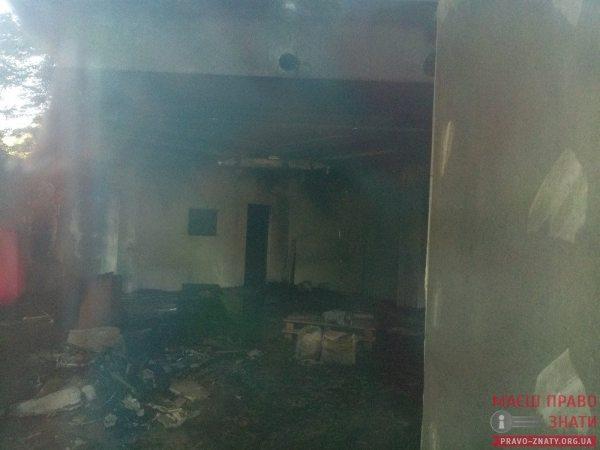 пожежа черняховського (7)
