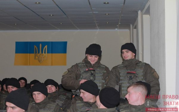 patrul_politsiya_natsgvardiya_00032