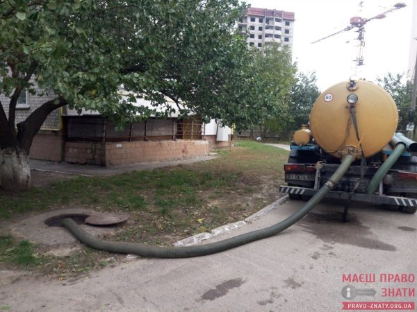 proryv-kanalizatsiya-24