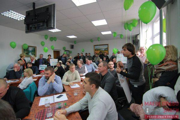 sesiya-lis-symonenka-13