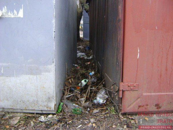 garazhi-nezalezhnosti-12_00003