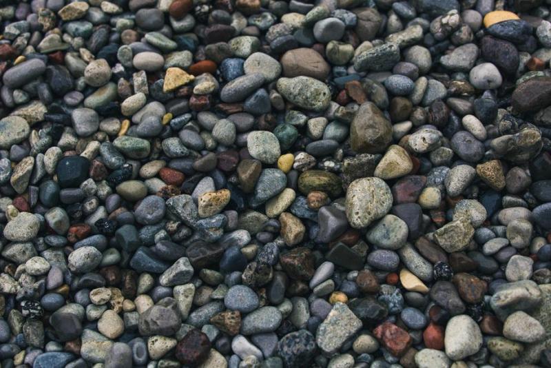 river-stone-texture_925x