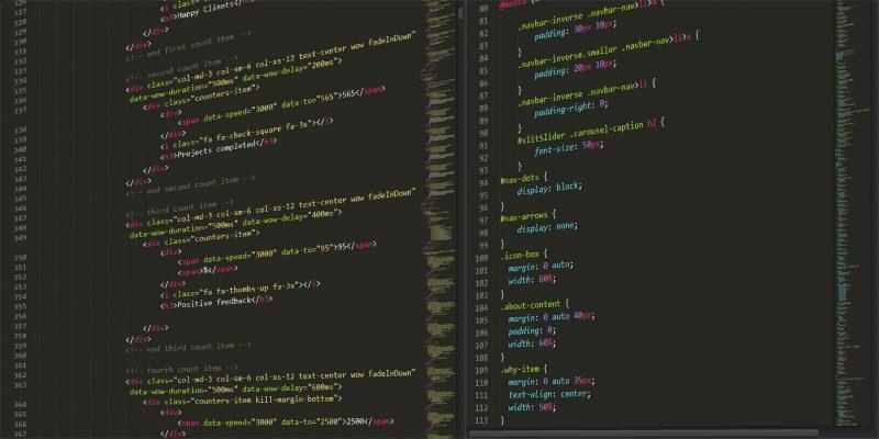 code-coding-computer-248515