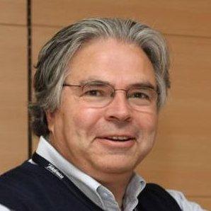 Gustavo Marambio