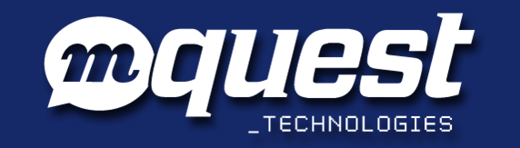mQuest-Technologies