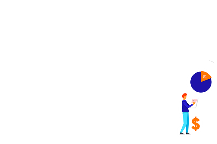 diseño y desarrollo de sitios web en xalapa veracruz puebla cancun
