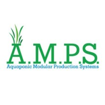 Aquaponic Modular Productions Systems