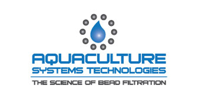 Aquaculture Systems Technology